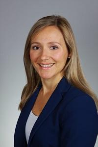 Jasmina Hostert