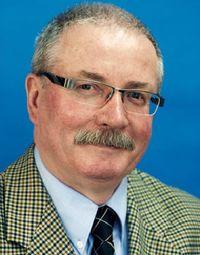 Kreisrat, Peter-Pfitzenmaier